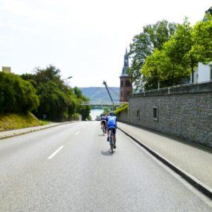 schellen-sau-tour2012-073