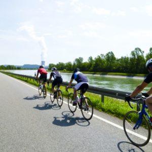 schellen-sau-tour2012-074