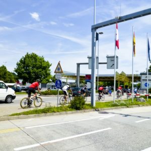 schellen-sau-tour2012-078
