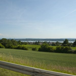 schellen-sau-tour2012-088