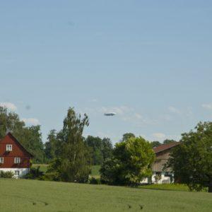schellen-sau-tour2012-089