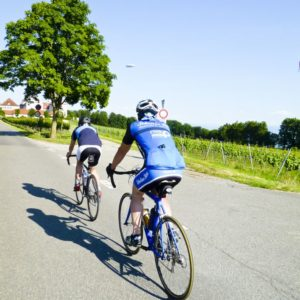 schellen-sau-tour2012-091