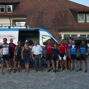 schellen-sau-tour2012-093