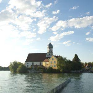 schellen-sau-tour2012-095