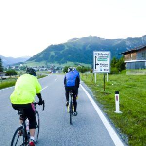 schellen-sau-tour2012-102