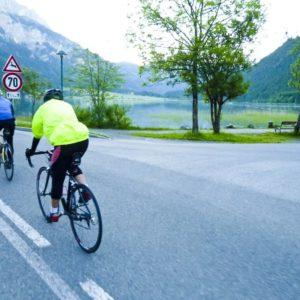 schellen-sau-tour2012-103