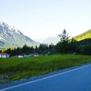 schellen-sau-tour2012-105