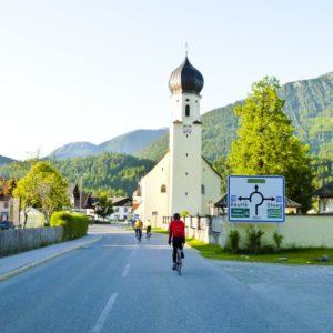 schellen-sau-tour2012-106