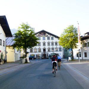 schellen-sau-tour2012-107