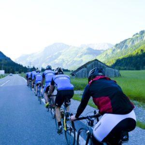 schellen-sau-tour2012-108