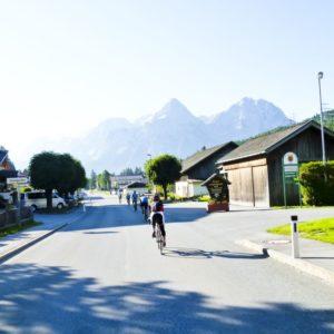 schellen-sau-tour2012-109