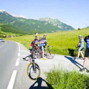 schellen-sau-tour2012-110