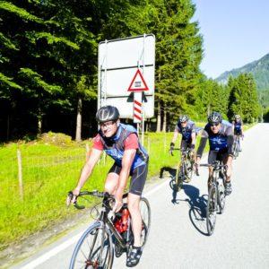 schellen-sau-tour2012-113