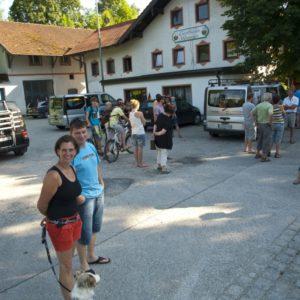 schellen-sau-tour2012-117