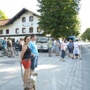 schellen-sau-tour2012-118