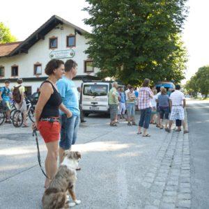 schellen-sau-tour2012-119