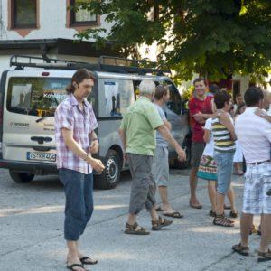schellen-sau-tour2012-120