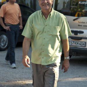 schellen-sau-tour2012-121