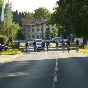 schellen-sau-tour2012-122