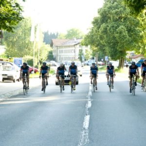schellen-sau-tour2012-123