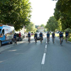 schellen-sau-tour2012-124