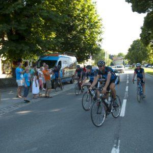 schellen-sau-tour2012-125