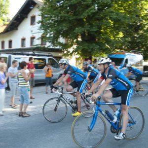 schellen-sau-tour2012-126