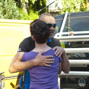 schellen-sau-tour2012-127