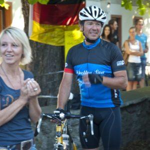 schellen-sau-tour2012-128