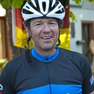 schellen-sau-tour2012-129