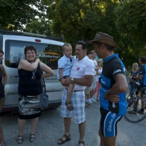 schellen-sau-tour2012-131