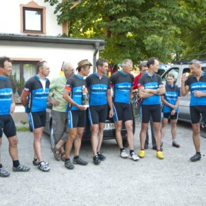 schellen-sau-tour2012-139