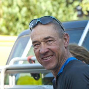 schellen-sau-tour2012-140