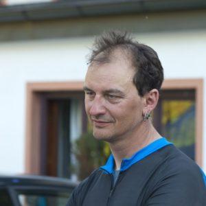 schellen-sau-tour2012-141