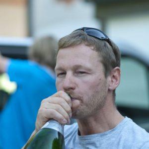 schellen-sau-tour2012-143