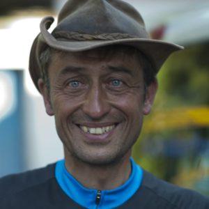 schellen-sau-tour2012-146