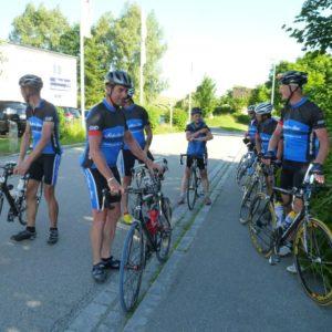 schellen-sau-tour2012-148