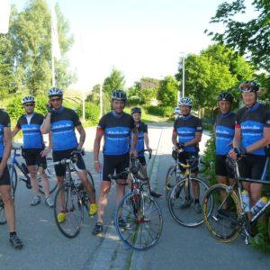 schellen-sau-tour2012-149