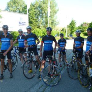 schellen-sau-tour2012-150