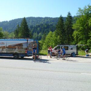 schellen-sau-tour2012-151