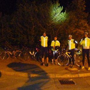 schellen-sau-tour2012-152