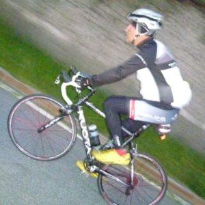 schellen-sau-tour2012-153