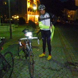 schellen-sau-tour2012-154
