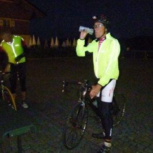 schellen-sau-tour2012-155
