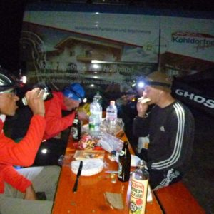 schellen-sau-tour2012-156