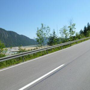 schellen-sau-tour2012-159