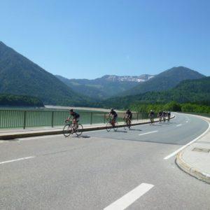 schellen-sau-tour2012-160