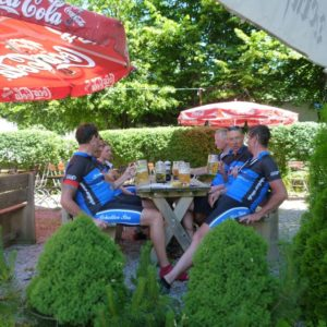 schellen-sau-tour2012-166