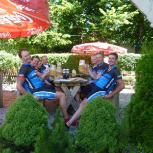 schellen-sau-tour2012-167