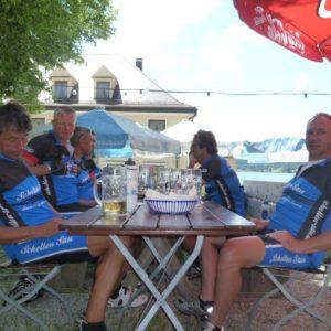 schellen-sau-tour2012-168